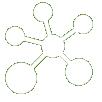 Stempel-Wiki - Das Stempellexikon