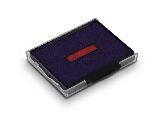 Ersatzkissen 2-farbig Trodat Professional 5207, 5470