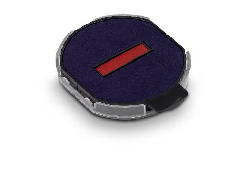 Ersatzkissen 2-farbig Trodat Professional 5415