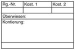 BHS13 - Holz60x40