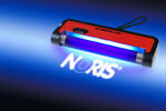 Noris UV - Lampe Guardlite