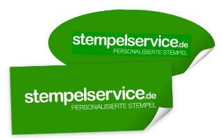 Aufkleber drucken - individuelle Adressaufkleber - günstige Sticker