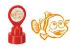 "Colop Motivationsstempel ""Fisch"""