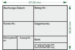 BHS21 - Holz70x50