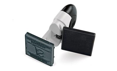Colop Pocket Stamp
