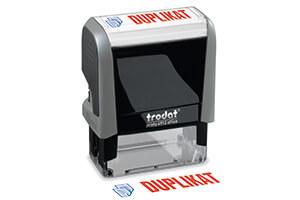 Trodat Office Printy (DUPLIKAT)
