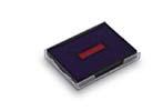 Ersatzkissen 2-farbig Trodat Printy 4750