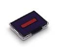 Ersatzkissen 2-farbig Trodat Professional 5430, 5430L