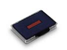 Ersatzkissen 2-farbig Trodat Professional 5206, 5204, 5460