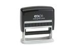 Colop Mini Print S110