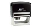 Colop Printer 60 Dater (Datum links)